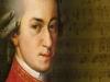 Grande musica classica con il Requiem diMozart