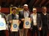"""Legambiente premia per la seconda volta """"Paolino diRiciclandia"""""""