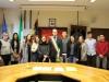 Undici studenti premiati per il loro impegnoscolastico