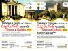 In viaggio tra Montorso e Montecchio Maggiore alla scoperta della storia di Luigi DaPorto