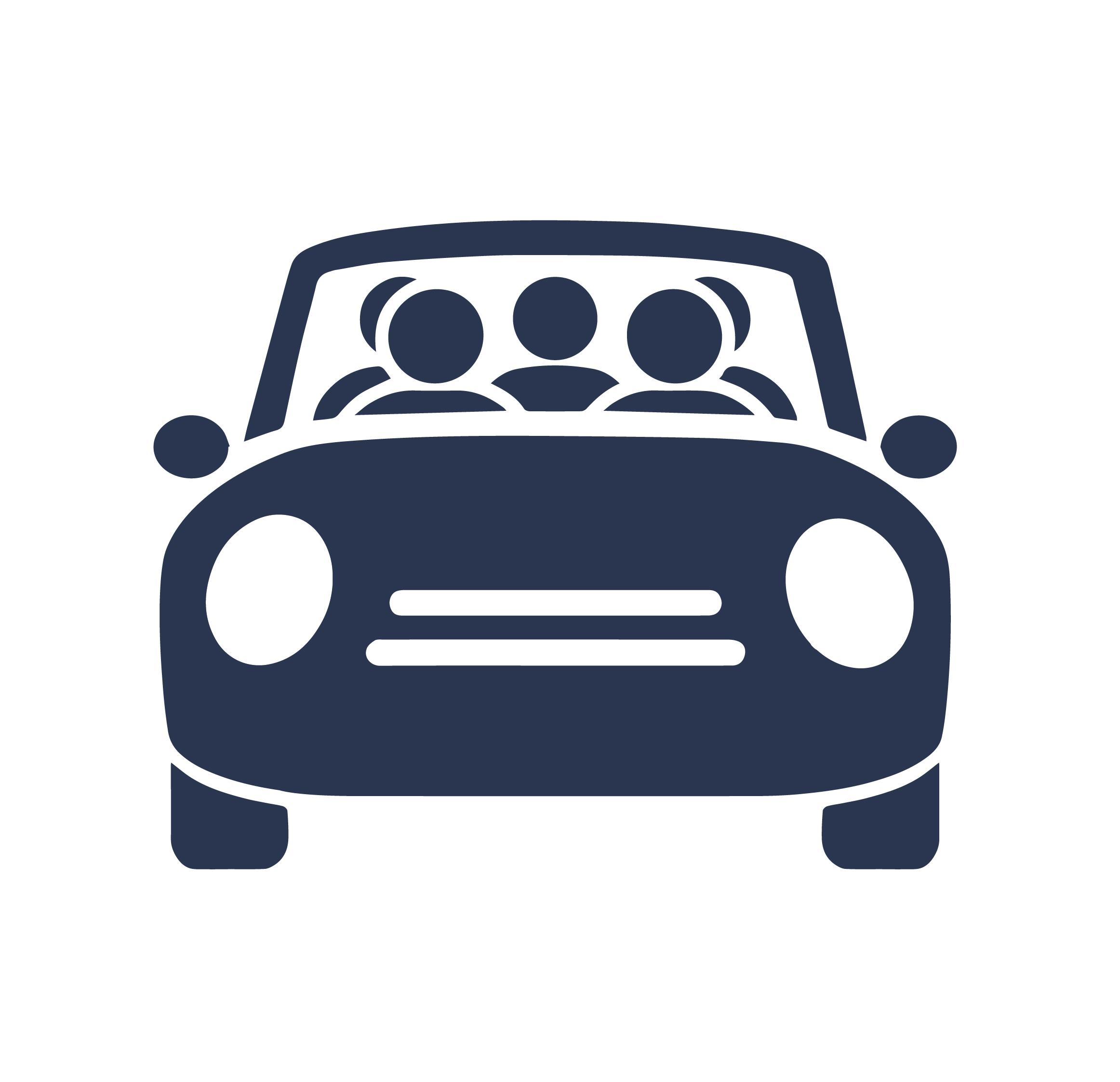 carpooling.jpg