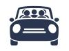 Fonderie di Montorso promuove il car pooling aziendale: dividere l'auto per risparmiare e aiutarel'ambiente